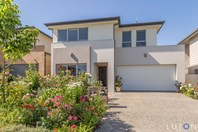 Picture of 5 Hooton Street, Forde