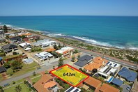Picture of 5 Hale Street, Watermans Bay