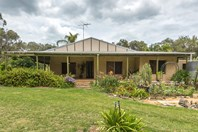 Picture of 39 Sharee Close, Lake Clifton