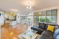 Picture of 24 Malcolm Place, Kambah