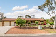 Picture of 2 McManus Place, Calwell