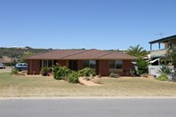 Picture of 2 Torquay Place, Tarcoola Beach