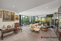 Picture of 203/505 St Kilda Rd, Melbourne (3004)