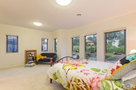Picture of 43 Ebden Street, Ainslie