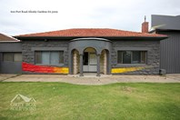 Picture of 600 Port Road, Allenby Gardens