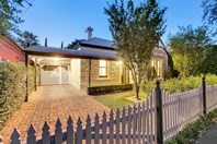 Picture of 6 Foundry Street, Goodwood