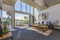 Picture of 428/428/24 Lonsdale Street, Braddon