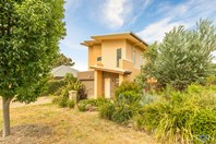 Picture of 11 Jack Ryan Street, Forde