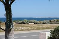 Picture of 83 Glendinning Road, Tarcoola Beach