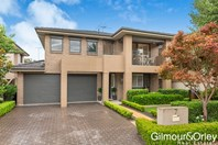 Picture of 7 Wedge Place, Beaumont Hills