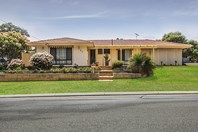 Picture of 63 Duart Road, Trigg