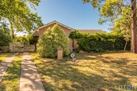 Picture of 5 Bruny Place, Lyons