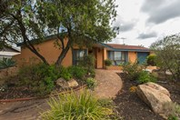 Picture of 86 Rannoch Circle, Hamersley