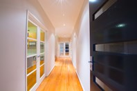Picture of 4 Cassidae Terrace, Karrinyup