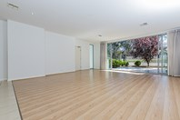 Picture of 6/28 Canberra Avenue, Forrest