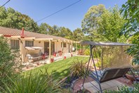 Picture of 54 Degraves Crescent, Wanniassa