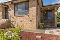 Picture of 8 Norman Fisher Circuit, Bruce