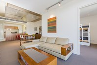 Picture of 302/24 Lonsdale Street, Braddon