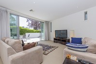 Picture of 7/28 Canberra Avenue, Forrest