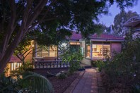 Picture of 310 Huntriss Road, Woodlands