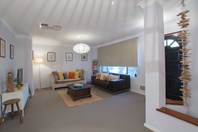 Picture of 3 Kanto Court, Marangaroo