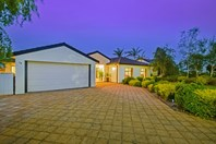 Picture of 38 George Francis Drive, Mount Compass