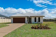 Picture of 194 Hastie Road, Mareeba