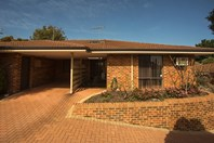 Picture of 2/13 Clearview Avenue, Yokine