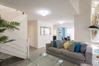 Picture of 7/10 Pier Street, East Fremantle
