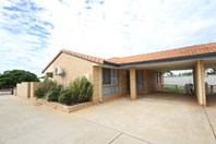 Picture of 28A Nautilus Crescent, Sunset Beach