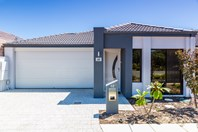 Picture of 48 Dovedale Street, Harrisdale
