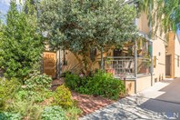 Picture of 24 Bailey Place, Yarralumla