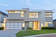 Picture of 13 Sonnet Close, Woodlands