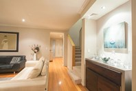 Picture of 206B Flamborough Street, Doubleview
