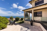 Picture of 55 West Coast Drive, Watermans Bay