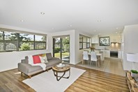 Picture of 5/25 Owen Crescent, Lyneham