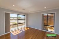 Picture of 47 Narrambla Terrace, Lawson