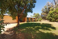 Picture of 27 Peelfold Glen, Golden Bay