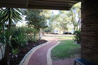 Picture of 26 Tifway Place, Carabooda