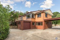 Picture of 4 Eldon Place, Lyons