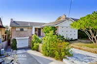 Picture of 26 Sydenham Road, Doubleview