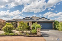 Picture of 5 Jaru Place, Ngunnawal