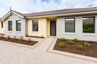 Picture of 2/7 Stockman Way, Cannington