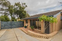Picture of 48B Beach Road, Watermans Bay