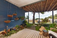Picture of 40 Minderoo Crescent, Golden Bay