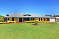 Picture of 11 Grassvale Ct, Roelands