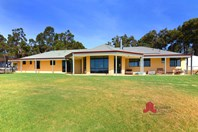 Picture of 136 Mitchell Road, Newlands