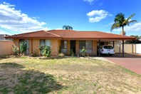 Picture of 3 Dudley Drive, Usher