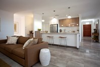 Picture of Lot 100 East Tce, Kingston On Murray