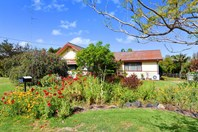 Picture of 5 Sommers Road, Brunswick